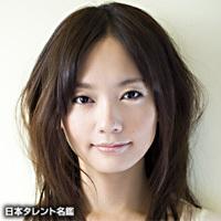 nakamurayuri4.jpg